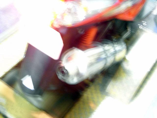 08cygnusx_no4_2.jpg title=