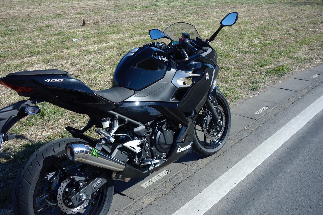 ninja40020180301.jpg title=