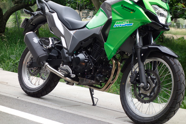 versys_x250abs0401.jpg title=