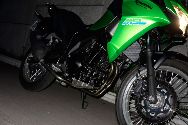 versys_x250abs0600.jpg title=