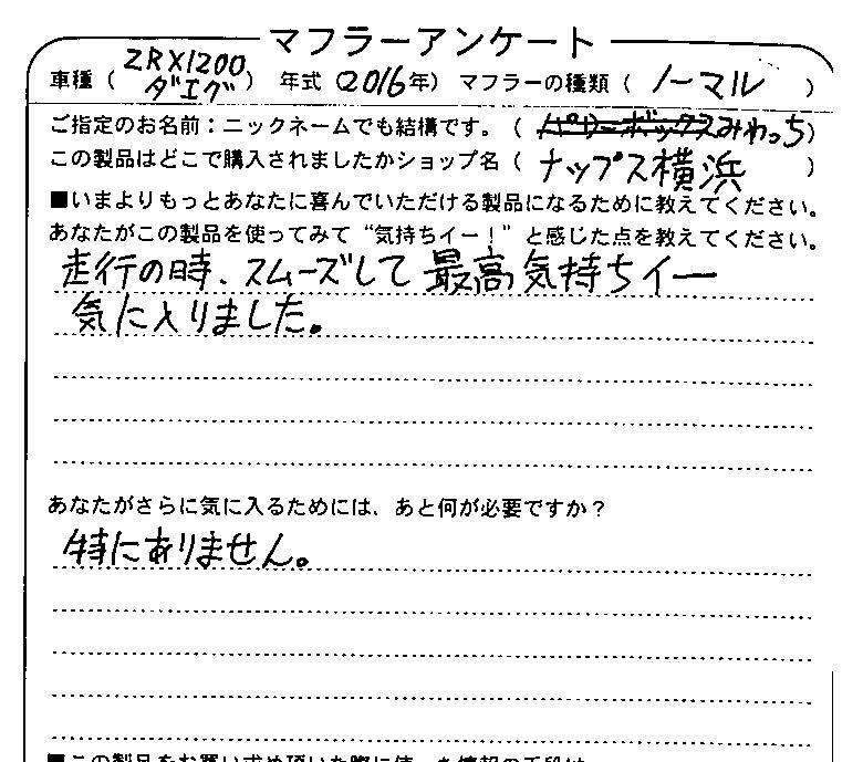 zrx1200daeg2018052203.jpg title=